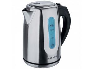 Чайник Polaris PWK1718CAL