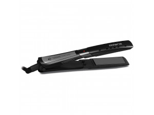 Щипцы для волос POLARIS PHS2890KP
