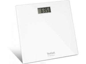 Весы напольные Tefal PP1061V0