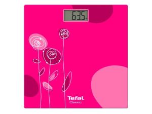 Весы напольные Tefal PP1147V0
