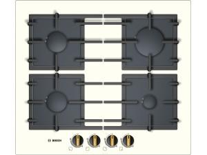 Панель Bosch PPP611B91E
