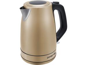 Чайник POLARIS PWK1724CA