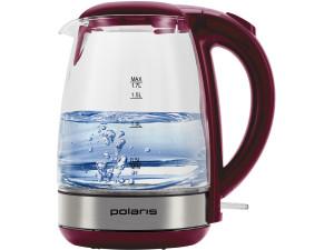 Чайник Polaris PWK1740CGL