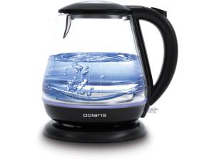 Чайник POLARIS PWK1859CGL