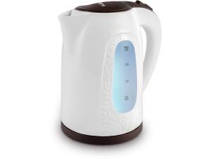 Чайник Polaris PWK2077CL (бордо)