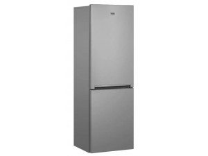 Холодильник Beko RCNK270K20S
