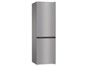 Холодильник Gorenje RK6191ES4