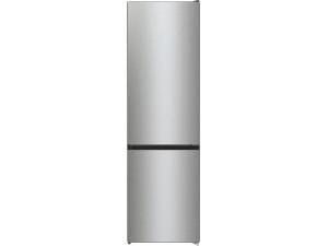 Холодильник Gorenje RK6201ES4