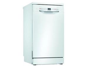 Посудомоечная машина Bosch SPS2IKW4CR