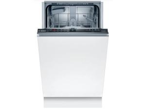 Посудомоечная машина Bosch SPV2IKX1CR