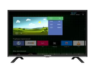 Телевизор Thomson T32RTL5130 SMART
