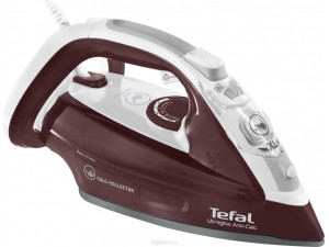 Утюг TEFAL FV4961E0