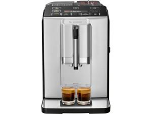 Кофе-машина Bosch TIS30321RW