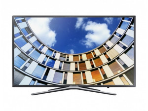 Телевизор Samsung UE49M5503 AU Smart TV