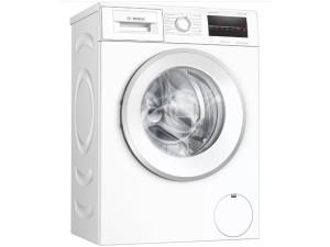 Стиральная машина Bosch WLP24260OE