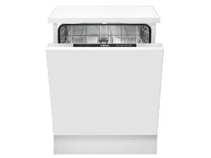 Посудомоечная машина Hansa ZIM676Н