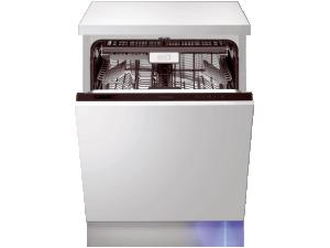 Посудомоечная машина Hansa ZIM688EH