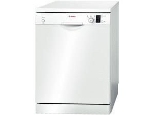 Посудомоечная машина BOSCH SMS40D12RU