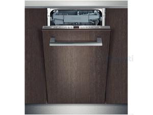 Посудомоечная машина SIEMENS SR65M080EU