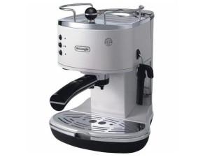 Кофеварка Delonghi ECO310W