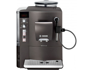 Кофе-машина BOSCH TES50328RW