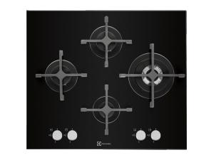Панель ELECTROLUX EGT6343LOK(938)