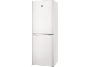 Холодильник INDESIT BIAA12 (77307)