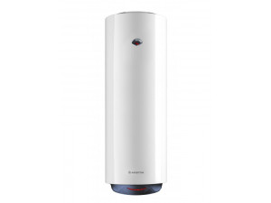 Бойлер Ariston ABS BLU R 80V Slim