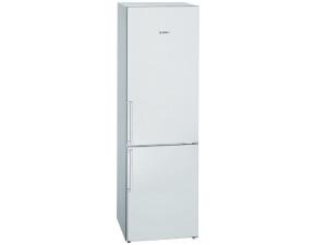 Холодильник BOSCH KGS39XW20R