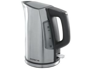 Чайник Polaris PWK1798 CA