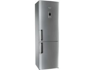 Холодильник ARISTON EBQH 20223F(73968)