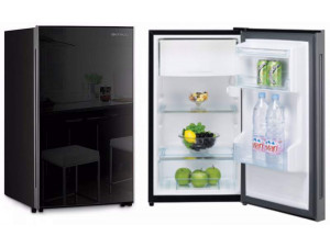 Холодильник Daewoo FN-15B2B