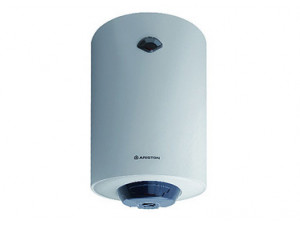 Бойлер Ariston ABS BLU R 50V