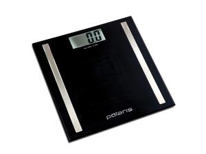 Весы напольные Polaris PWS1827D