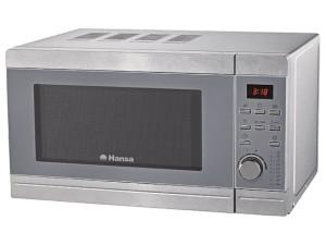 Микроволновая печь HANSA AMG20E70GIVH (1103032)