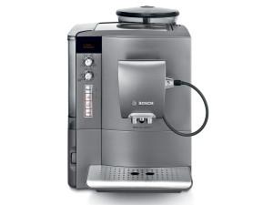 Кофе-машина BOSCH TES50621RW