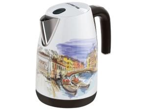 Чайник Polaris PWK1819CA Venice