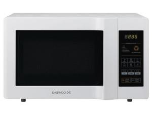 Микроволновая печь DAEWOO KOR6L3B