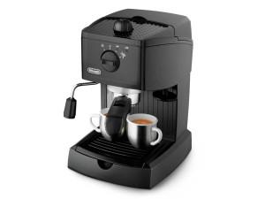 Кофеварка Delonghi EC145