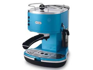 Кофеварка Delonghi ECO310.B