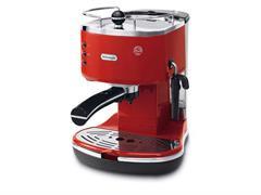 Кофеварка Delonghi ECO310R