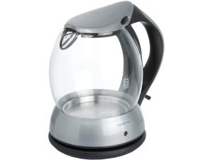 Чайник Polaris PWK1663CG