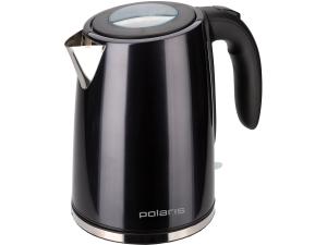 Чайник Polaris PWK1702CA