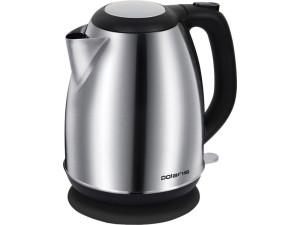 Чайник Polaris PWK1751CA