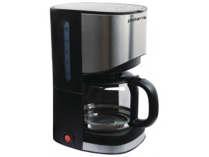 Кофеварка Polaris PCM1215A