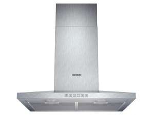 Вытяжка Siemens LC67WA532