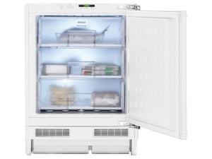 Морозильник встроенный BEKO BU1200HCA