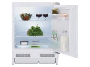 Холодильник BEKO BU1100HCA