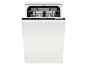 Посудомоечная машина Hansa ZIM428EH