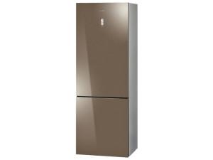 Холодильник BOSCH KGN49SQ21R